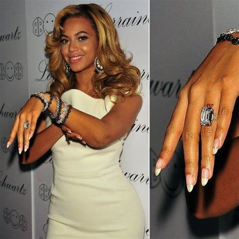 beyonce tattoos beyonce s 3 tattoos their meanings guru