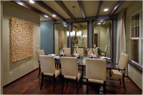 Formal Dining Room Drapes Dining Room Modern Modern House