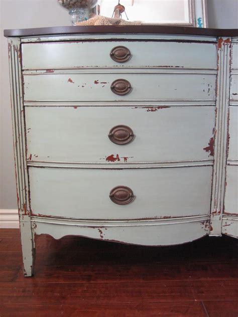 24 Wide Dresser by 24 Wide Dresser Bestdressers 2017