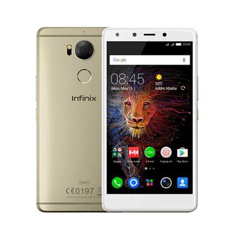 Infinix S Pro Gold 3gb New infinix zero 4 plus price in pakistan buy infinix zero 4 plus 32gb dual sim chagne gold