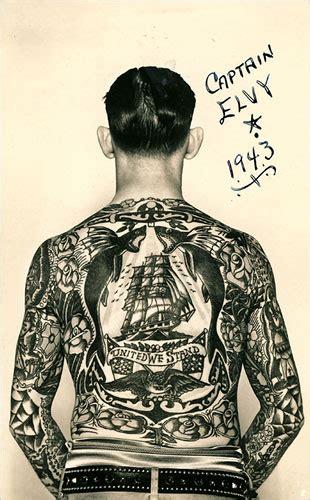 history of tattoo ink category history