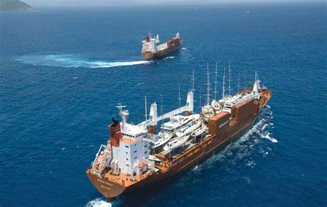 boats net shipping yacht shipping versus yacht delivery under sail which