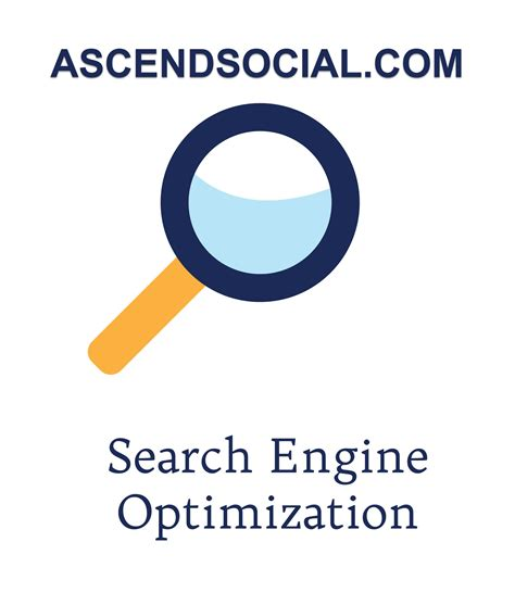 Search Engine Optimization Articles by Stop And Read This Article If You Need Help With Search
