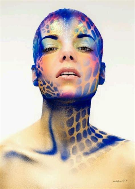 Airbrush Makeup airbrush makeup paint