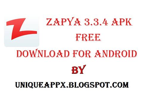 free zapya apk zapya 3 3 4 apk for android 100 safe free activated software