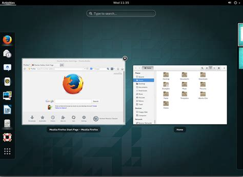 Sibling Lts 1 lubuntu xubuntu and kubuntu 14 04 available to