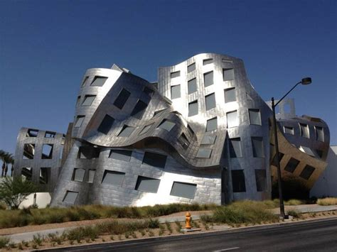 crazy houses 209 best images about crazy awesome homes on pinterest