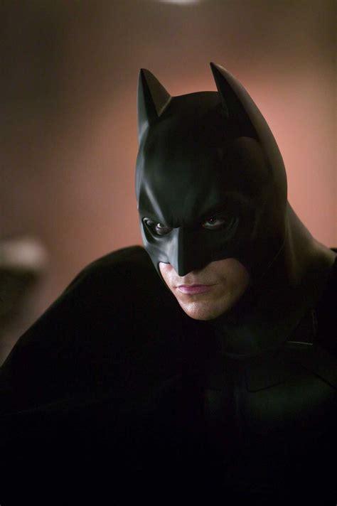 batman begins batman begins hires photos