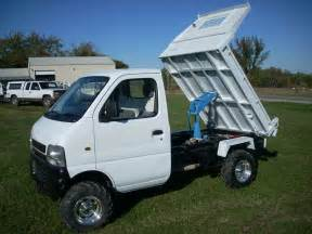 Suzuki Carry Diesel Suzuki Carry Picture 8 Reviews News Specs Buy Car