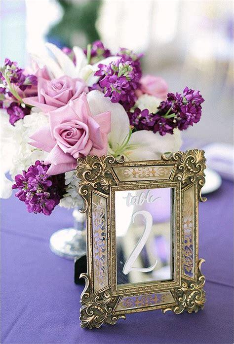 decorare cornici decorazione matrimonio con cornici e specchi matrimonio