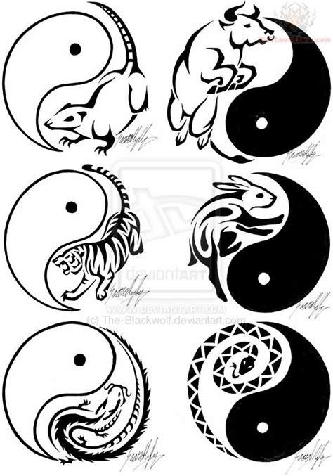 tattoo design free online tumb tattoos zone free designs