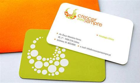 personal business cards online gallery business card template
