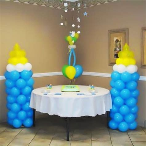 25 best ideas about baby shower decorations on pinterest decor for baby shower ingeflinte com