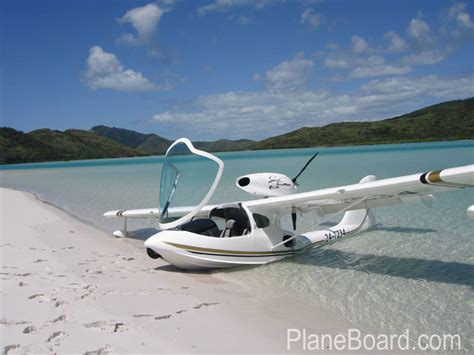 flying boat engine for sale sea max airplane for sale cladem