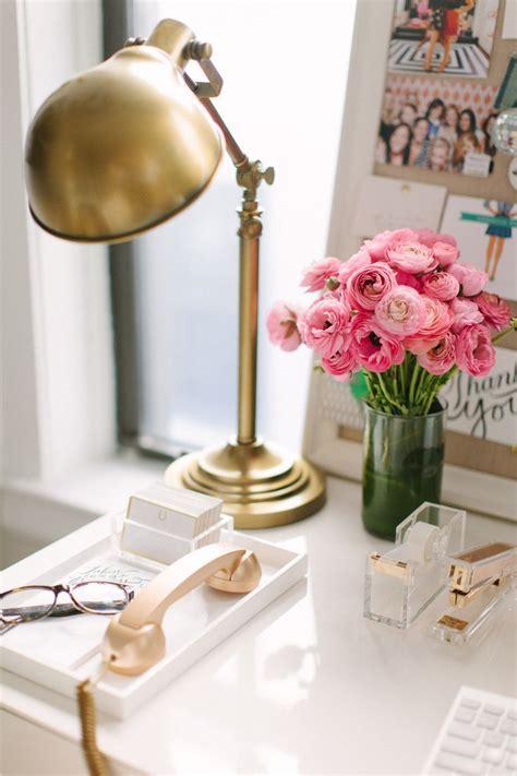 office decorative accessories desk organizers pbteen teal