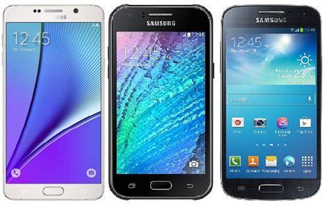 Harga Samsung J5 Update November gambar dan harga hp samsung terbaru harga dan gambar hp