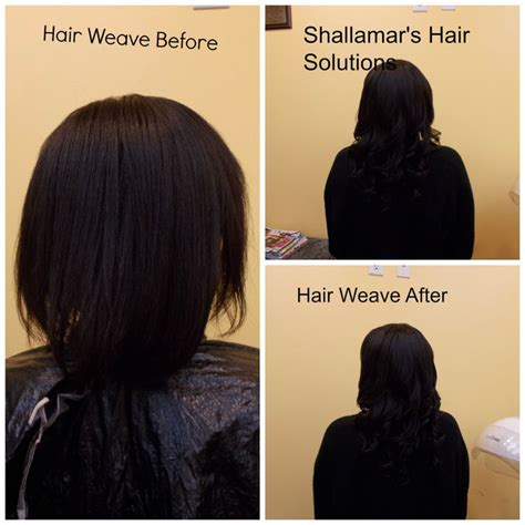 braidless sew in weave nj 18 best images about braidless sew in hair extensions