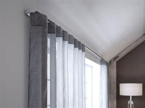 vorhang sonnenschutz vorh 228 nge sonnenschutz textilien baunetz wissen