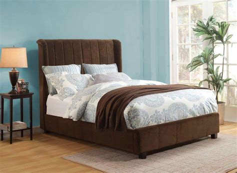 velvet bedroom furniture brown velvet bed bay area ac 770 traditional bedroom