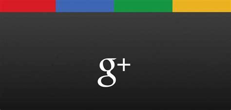 wallpaper for google account l attivazione di un account su google plus influenza il