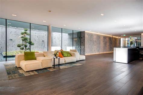 appartment geneve annonce vente appartement gen 232 ve 1201 3 pi 232 ces john taylor