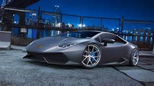 Lamborghini Huracan Wallpapers Lamborghini Huracan Wallpapers Images Photos Pictures