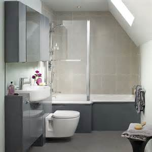 Bathroom Sink Bathrooms Design Ideas Housetohome Co Uk Concept Square Shower Bath From Ideal Standard Bathroom