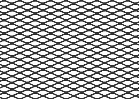 black pattern mesh expanded metal texture google search g prim pinterest