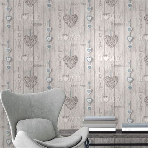 top 28 shabby chic wallpaper and matching bedding 25 best ideas about rose wallpaper on