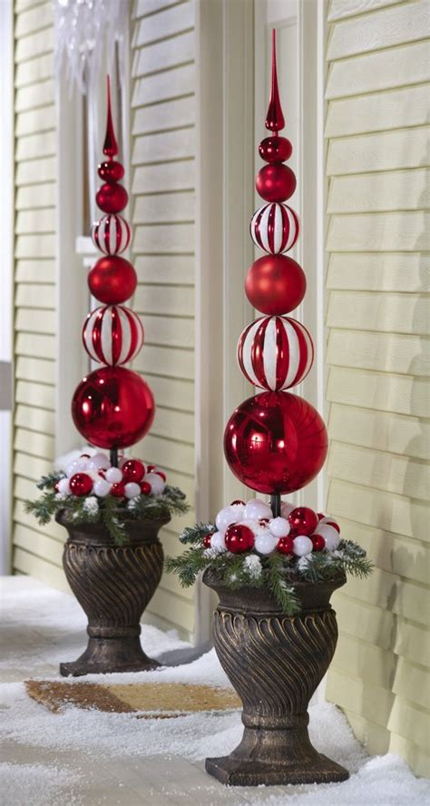 outdoor christmas decorations diy christmas light decoration ideas outdoor christmas