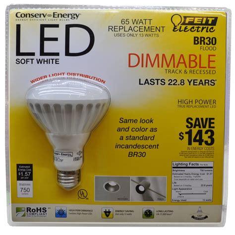 Costco Led Light Bulbs Costco Led Recessed Light Bulbs Iron