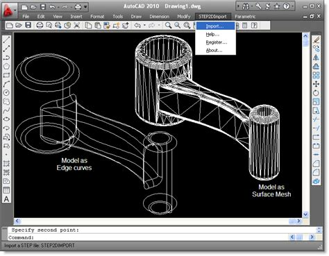 tutorial autocad step by step autocad tutorial a step by step guide download lengkap