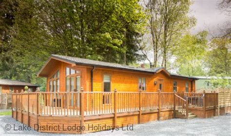 Lake District Log Cabin Holidays by Reviews For Oakwood Upfront Reviews