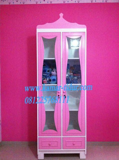 Lemari Boneka Dari Kaca lemari boneka princess lemari boneka jual lemari kaca princess furniture kamar tidur set