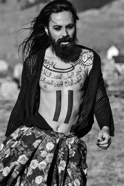 is tattoo ink haram which kind of tattoos are haram quora