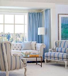 Couch Ideas For Small Living Room Modern Furniture 2014 Clever Furniture Arrangement Tips
