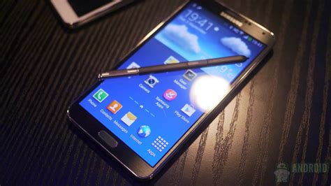 Galaxy note 3 release date for t mobile