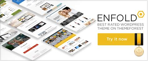 theme enfold free 10 wordpress themes that will add value to your projects