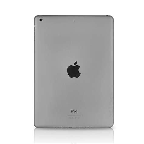 A1474 Black apple air w wi fi a1474 32gb black gray