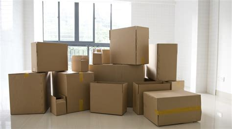 we re moving office furniture store fareham office kit