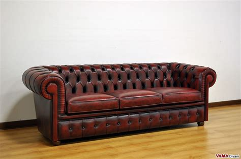 chester style sofa chester sofa 4 vital things to look for in a leather