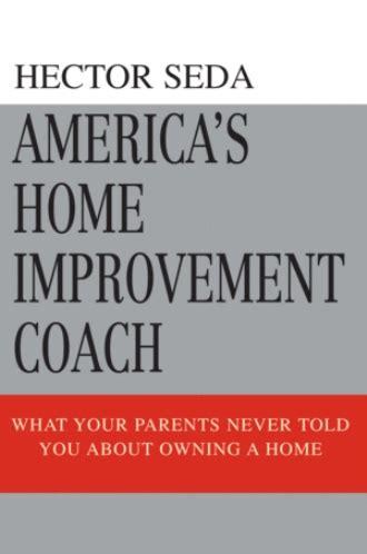 america s home improvement coach