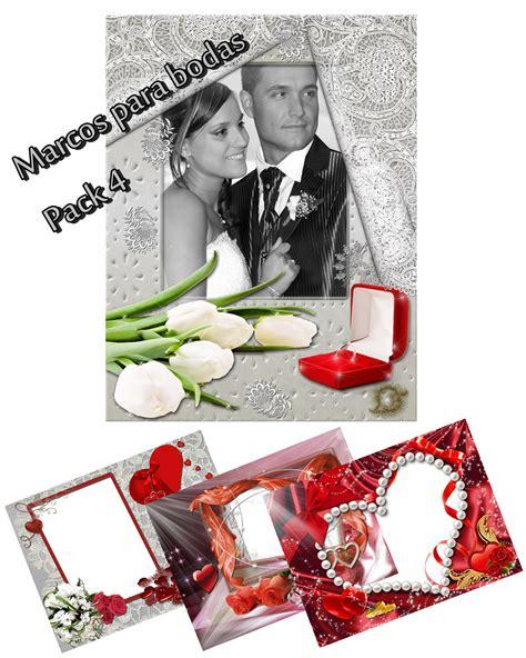 imagenes uñas boda marcos para fotos hd imagui