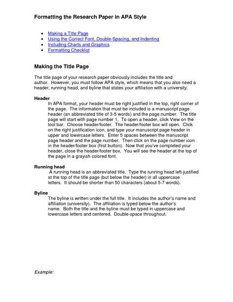 essay editing services uk westridge builders milwaukee