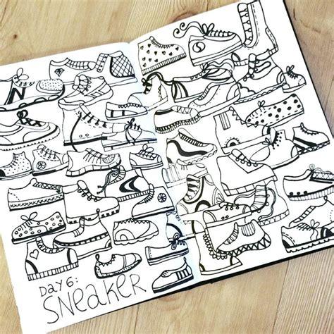 sketchbook challenge 25 trending sketchbook challenge ideas on