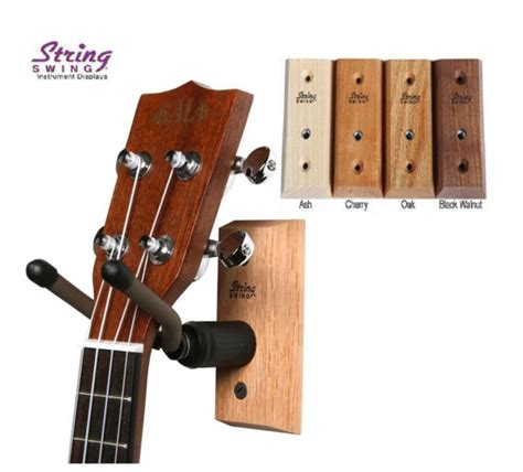 string swing uk string swing mandolin or ukelele hangers guitar gallery