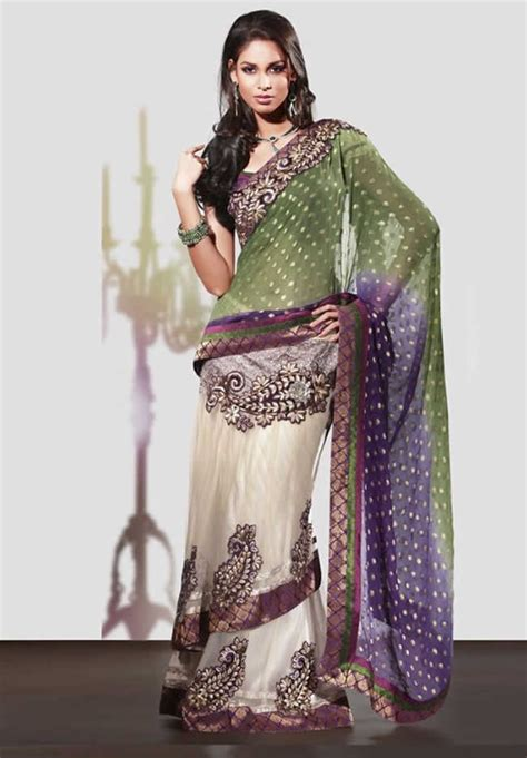 saree draping for wedding 10 beautiful indian wedding sarees for brides