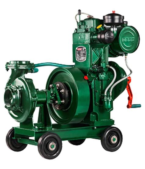 water motor price list india buy usha 5 hp water cooled diesel engine pumpset at