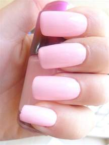 light pink nail color baby pink nail handmade 18ml light pink by
