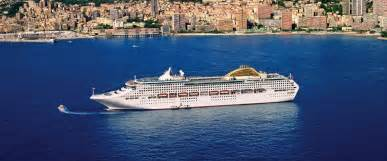p o cruises oceana deck plan oceana deck plans p o cruises